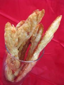 Prosciutto Breadsticks1