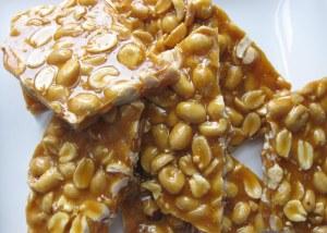 peanut brittle(1)