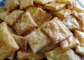 Crackers(1)