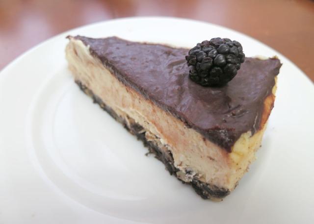 BlackberryCheesecake(2)