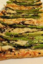 Asparagus Tart1