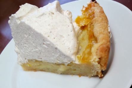 Apple Cider Cream Pie2