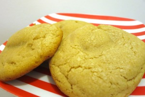 Apple Cider Caramel Cookies3