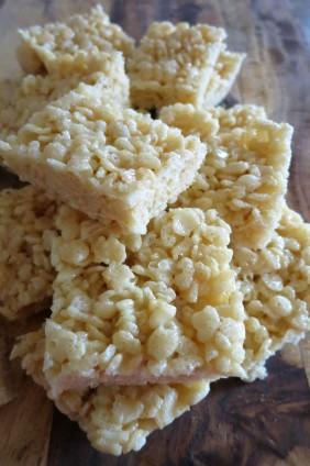 RiceKrispy2