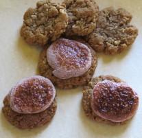 graham-cracker-cookies-1