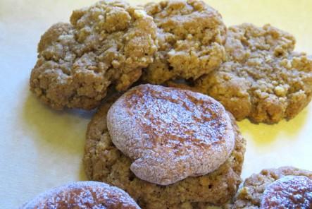 graham-cracker-cookies-2