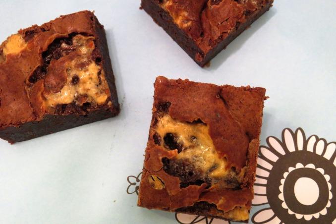marshmallow-brownies-1