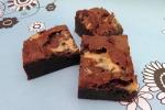 marshmallow-brownies-2