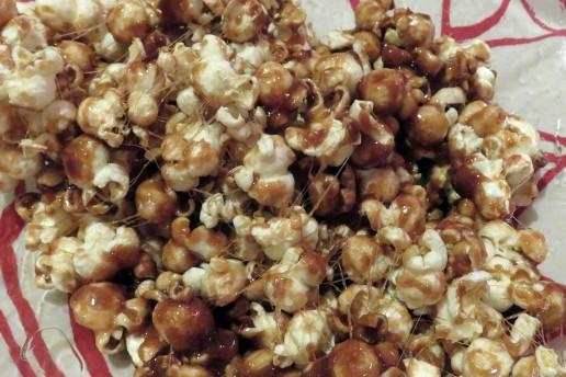 popcorn (3)