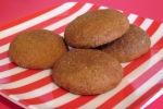 Gingerdoodles 1