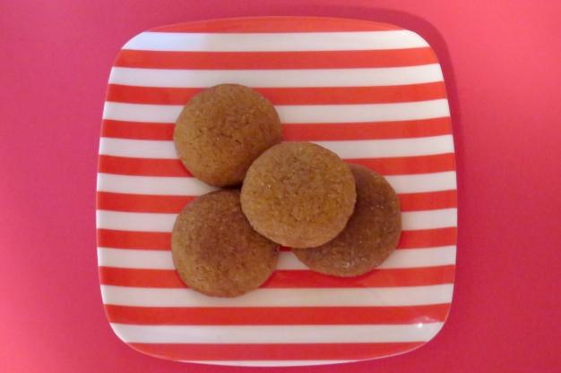 Gingerdoodles 2