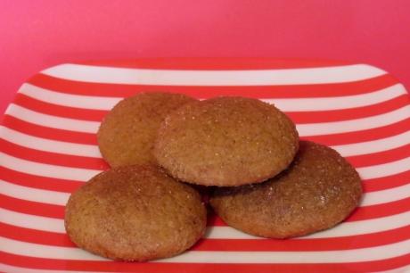 Gingerdoodles 3