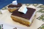 millionaire's biscoff s'mores bars (2)