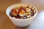 Smores Creme Brulee by Sweet Jumbles (4)