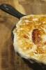 sweet potato tart (1)