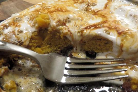 sweet potato tart (3)
