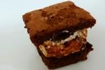 smores brownie 3