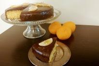 Clementine Cake (4)