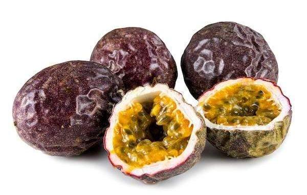 image-of-passion-fruit-fruit-14764151636012_600x600